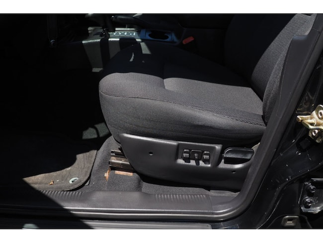 2004 jeep grand cherokee driver seat motor