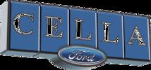 Cella Ford