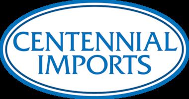 Centennial Imports