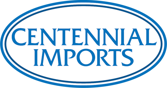 Centennial Imports