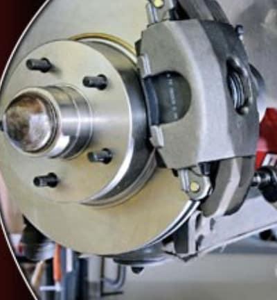 Rotor Resurfacing Near Me >> Hyundai Service Specials Las Vegas | Car Auto Repair Deals ...