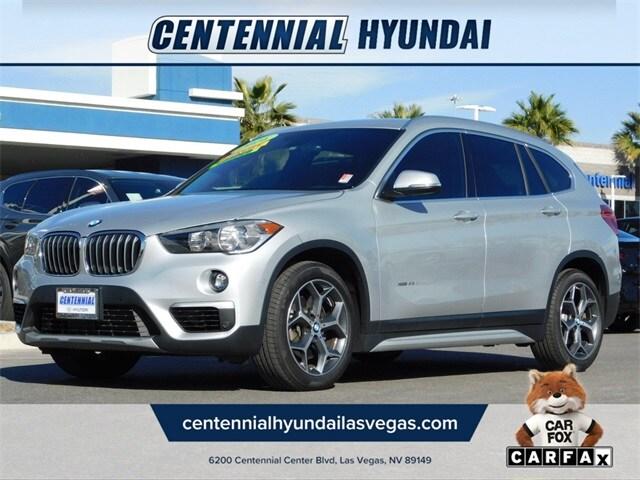 Las Vegas Used Cars >> Used Car Specials In Las Vegas Used Car Dealer Cheap Deals