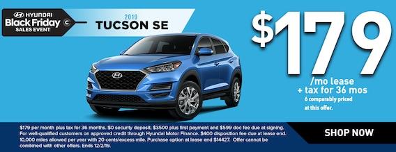 Hyundai Finance Login >> Las Vegas Hyundai Dealer Near Henderson New Used Cars
