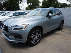 Used 2018 Volvo XC60 T6 AWD Momentum SUV YV4A22RK2J1085883 for Sale in Pensacola FL