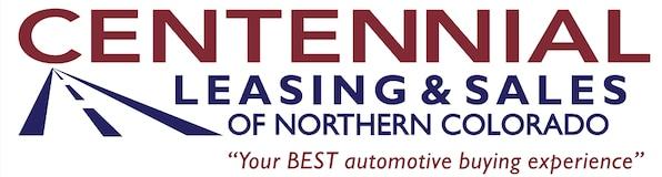 Centennial Leasing & Sales of Northern Colorado