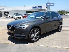New 2019 Volvo XC60 T5 Momentum SUV LYV102DK1KB340565 for Sale in Pensacola, FL