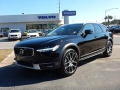 New 2020 Volvo V90 Cross Country T6 Wagon V103030 for Sale in Pensacola, FL