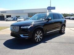 New 2020 Volvo XC90 T6 Inscription 7 Passenger SUV V602517 for Sale in Pensacola, FL