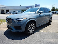 New 2020 Volvo XC90 T6 Momentum 7 Passenger SUV YV4A22PK2L1541371 for Sale in Pensacola, FL