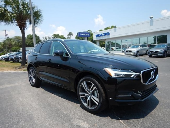 New 2018 Volvo XC60 Momentum T5 AWD SUV LYV102RK7JB088084 DYNAMIC_PREF_LABEL_AUTO_NEW_DETAILS_INVENTORY_DETAIL1_ALTATTRIBUTEAFTER