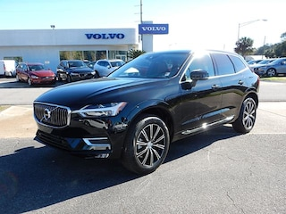 New 2019 Volvo XC60 Inscription T5 FWD SUV LYV102DL5KB280315 for Sale in Pensacola, FL