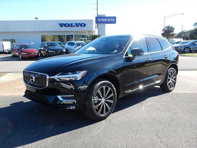New 2019 Volvo XC60 Inscription T5 FWD SUV LYV102DL5KB280315 DYNAMIC_PREF_LABEL_AUTO_NEW_DETAILS_INVENTORY_DETAIL1_ALTATTRIBUTEAFTER
