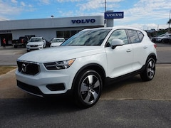 New 2020 Volvo XC40 T5 Momentum SUV V253745 for Sale in Pensacola, FL