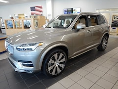 New 2020 Volvo XC90 T6 Inscription 7 Passenger SUV V536741 for Sale in Pensacola, FL