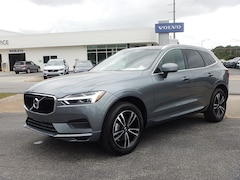 New 2020 Volvo XC60 T5 Momentum SUV V478500 for Sale in Pensacola, FL