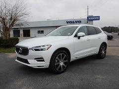New 2020 Volvo XC60 T5 Inscription SUV V535885 for Sale in Pensacola, FL