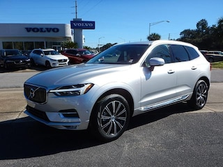 New 2019 Volvo XC60 Inscription T5 FWD SUV LYV102DL2KB278585 for Sale in Pensacola, FL