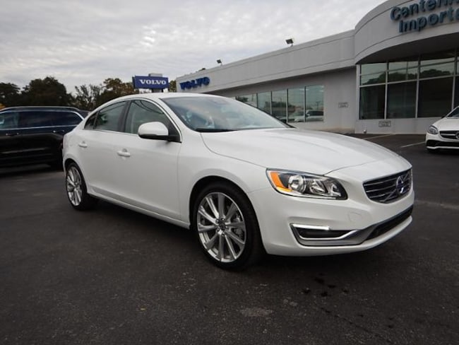 New 2018 Volvo S60 T5 Inscription Sedan LYV402HK2JB177026 DYNAMIC_PREF_LABEL_AUTO_NEW_DETAILS_INVENTORY_DETAIL1_ALTATTRIBUTEAFTER