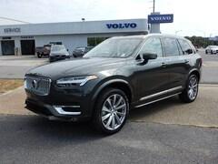 New 2020 Volvo XC90 T6 Inscription 6 Passenger SUV V552565 for Sale in Pensacola, FL