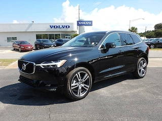 New 2019 Volvo XC60 Momentum T5 FWD SUV LYV102DK6KB224424 for Sale in Pensacola, FL