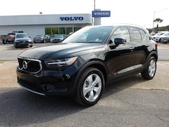 New 2020 Volvo XC40 T4 Momentum SUV V217242 for Sale in Pensacola, FL