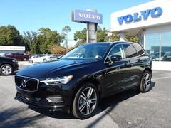 New 2020 Volvo XC60 T5 Momentum SUV V487334 for Sale in Pensacola, FL