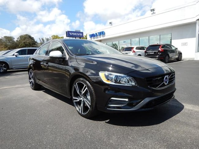 New 2017 Volvo S60 R-Design T6 AWD Platinum Sedan YV149MTS7H2437550 DYNAMIC_PREF_LABEL_AUTO_NEW_DETAILS_INVENTORY_DETAIL1_ALTATTRIBUTEAFTER