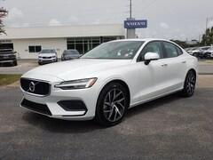 New 2020 Volvo S60 T6 Momentum Sedan V063592 for Sale in Pensacola, FL