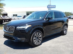 New 2020 Volvo XC90 T5 Momentum 7 Passenger SUV V618061 for Sale in Pensacola, FL