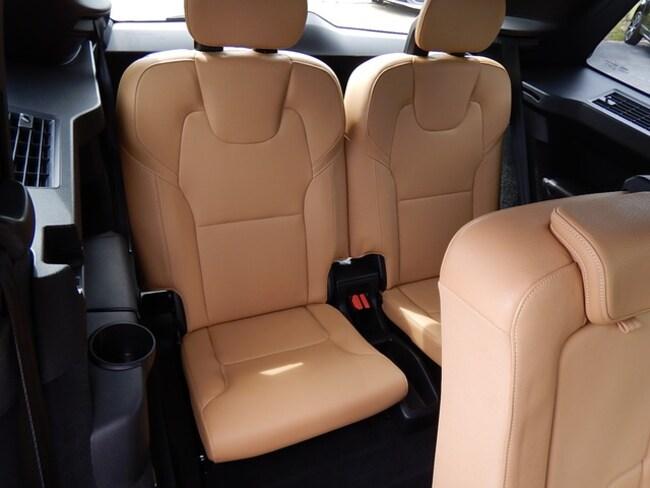 Used 2018 Volvo Xc90 For Sale Pensacola Fl