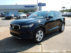 New 2020 Volvo XC40 T4 Momentum SUV V171213 for Sale in Pensacola, FL