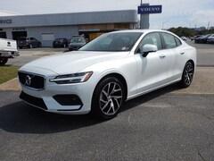 New 2020 Volvo S60 T5 Momentum Sedan V064422 for Sale in Pensacola, FL
