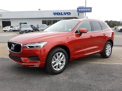 New 2019 Volvo XC60 Momentum T5 AWD SUV LYV102RK7KB283443 for Sale in Pensacola, FL