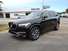 New 2019 Volvo XC90 T5 Momentum SUV YV4102CK4K1503358 for Sale in Pensacola, FL