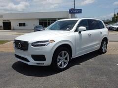 New 2020 Volvo XC90 T6 Momentum 6 Passenger SUV V621411 for Sale in Pensacola, FL