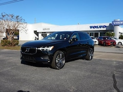 New 2019 Volvo XC60 Momentum T6 AWD SUV LYVA22RK3KB262664 for Sale in Pensacola, FL