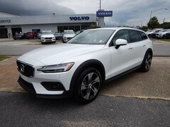 New 2020 Volvo V60 Cross Country T5 Wagon YV4102WK3L1030954 for Sale in Pensacola, FL