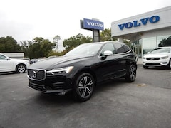 New 2019 Volvo XC60 T5 R-Design SUV V358544 for Sale in Pensacola, FL