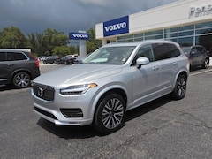 2022 Volvo XC90 T5 FWD Momentum 7 Seater SUV