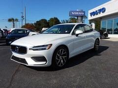 New 2020 Volvo S60 T6 Momentum Sedan V048822 for Sale in Pensacola, FL