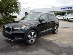 New 2019 Volvo XC40 T5 Momentum SUV YV4162UK9K2139591 for Sale in Pensacola, FL