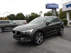 New 2020 Volvo XC60 T5 Momentum SUV V483576 for Sale in Pensacola, FL