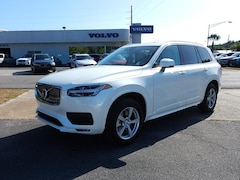 New 2020 Volvo XC90 T5 Momentum 7 Passenger SUV V553320 for Sale in Pensacola, FL