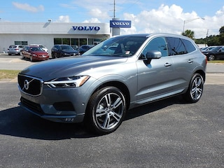 New 2019 Volvo XC60 Momentum T5 AWD SUV LYV102RK4KB214435 for Sale in Pensacola, FL