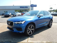 New 2019 Volvo XC60 T6 R-Design SUV V347615 for Sale in Pensacola, FL