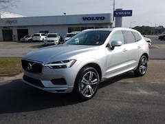 New 2020 Volvo XC60 T6 Momentum SUV V515773 for Sale in Pensacola, FL