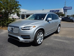 New 2019 Volvo XC90 T6 Inscription SUV YV4A22PL9K1495318 for Sale in Pensacola, FL