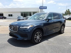 New 2020 Volvo XC90 T5 Momentum 7 Passenger SUV V621372 for Sale in Pensacola, FL