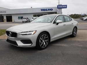 2019 Volvo S60 Momentum T5 FWD