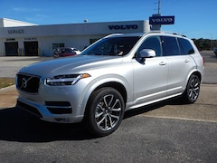 New 2019 Volvo XC90 Momentum T6 AWD SUV YV4A22PK4K1464193 for Sale in Pensacola, FL